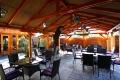 Gulliver Étterem és Kávézó budapesti étterem-helyszín