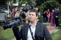 DVDKovács budapesti esküvői fotós