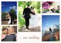 Mosoly FotóStúdió szolnoki esküvői fotós