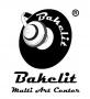 Bakelit Multi Art Center budapesti étterem-helyszín