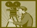 Németh Co. Studio mezőkövesdi esküvői videós