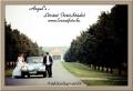 Angel's-Lóránt FotóStúdió debreceni esküvői fotós