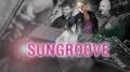 Sungroove Zenekar budapesti esküvői zenész
