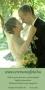 Ceremoniafoto budapest-kecskeméti esküvői fotós