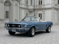 Mustang kölcsönző budapesti autókölcsönző