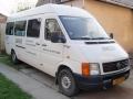 miniBusz monor,budapesti autókölcsönző