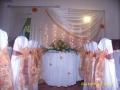 Stílus-Patak Dekoráció sárospatak i esküvői dekoráció