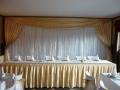 KIVI Decor érdi esküvői dekoráció