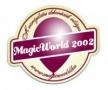 Magic World Léggömb és parti dekoráció budapesti esküvői dekoráció