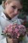 Virágbirodalom budapesti esküvői virág