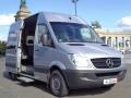 Huszár Tours budapest - iv. kerületi autókölcsönző