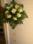 Svecz Mónika salgótarjáni esküvői virág