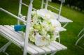 Virágszép Decor&Style szigetszentmiklósi esküvői dekoráció