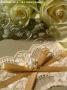 V&V Dream Flowers Meghívók debreceni esküvői meghívó