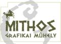 Mithos Műhely Kft. erdőkertesi esküvői meghívó