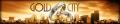 GoldCity Ékszer Webáruház nyíregyházai esküvői ékszer-jegygyűrű