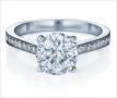 THOMA DESIGN budapesti esküvői ékszer-jegygyűrű