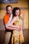 Dance Universe Jegyesoktatás debrecen i esküvői táncoktatás