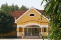 Anna Karolina Lakodalmas Ház dabasi étterem-helyszín