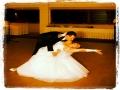 Candado Tánciskola pécsi esküvői táncoktatás