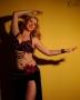 Nitah Oriental Studio budapesti esküvői táncoktatás