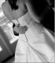 Danza Stúdió budapesti esküvői táncoktatás