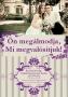 Százszorszép Esküvőszervező Iroda budapesti esküvőszervező