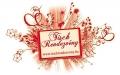 Tisch Rendezvény Kft. budapesti esküvőszervező