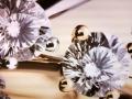 Art-Zafir ékszerüzlet budapesti esküvői ékszer-jegygyűrű