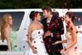 Viktória esküvői ruhaszalon budapesti menyasszonyi ruha