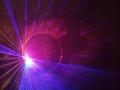 GALAXY-STAR Kft nagyrédei esküvői tűzijáték