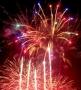 Tűzijáték szolgáltatás budapesti esküvői tűzijáték