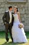 Cecilia Esküvői Ruhaszalon miskolci menyasszonyi ruha