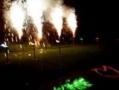 Hegedűs Ede budapest iiii esküvői tűzijáték