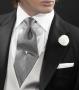 Cross & Field men's fashion budapesti esküvői öltöny