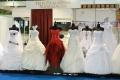 Felicita Esküvői Ruhaszalon nyíregyházai menyasszonyi ruha