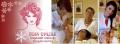 Négy Évszak Szépészeti Szalon és Gyógykozmetika érdi esküvői smink-kozmetika