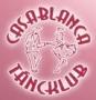 Casablanca Táncklub budapesti esküvői táncoktatás