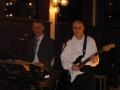 Retro Duó győri esküvői zenész