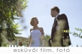 MozgóKépes Stúdió siófoki esküvői videós