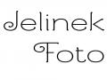 Jelinek Foto székesfehérvári esküvői fotós