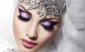 inSpirit Szépségszalon budakeszii esküvői smink-kozmetika