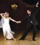 Kozmáné Vantova Beatrix budapesti esküvői táncoktatás