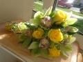 VirágSziget virágbolt mosonmagyaróvári esküvői virág