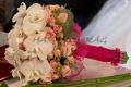 Harangvirág mohácsi esküvői virág