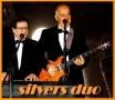 Silvers Duo szigetszentmiklósi esküvői zenész
