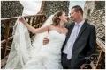 = FOTÓ-URBÁN = (36Mp, Full-FRAME) hevesi esküvői fotós