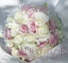 Decoflor budapesti esküvői virág