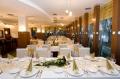 Nebro Étterem budapesti étterem-helyszín