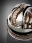 Splendor Ékszer Kft budakeszii esküvői ékszer-jegygyűrű